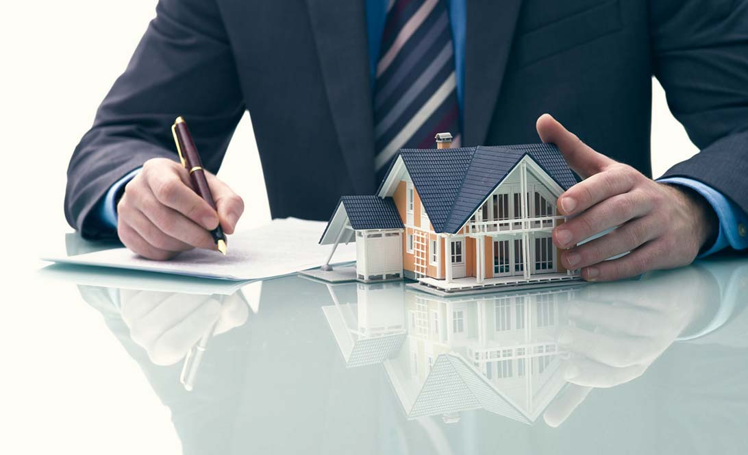 Real Estate Acquisition & Disposal Documentation