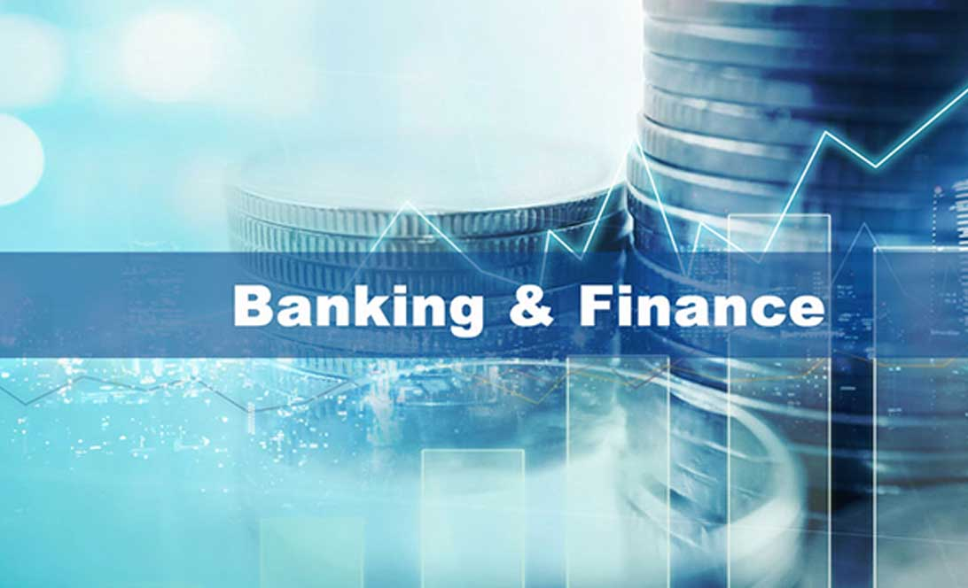 Banking & Finance Documentation & Advisory Services